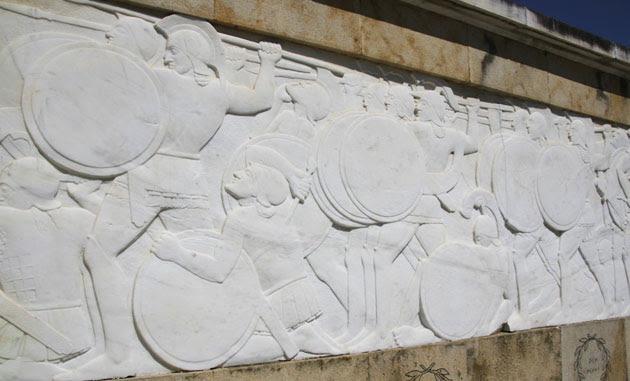 Αποτέλεσμα εικόνας για stone carving