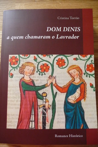 Dom Dinis Papel (1).JPG