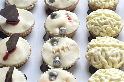 Cupcakes   Sarah Hardy