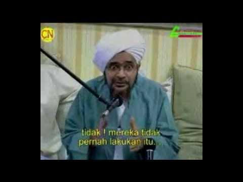 Mengupas Permasalahan Yang Terjadi Di Antara Umat Islam