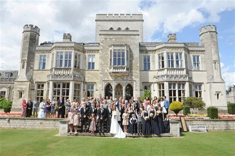 1000  images about WEDDING VENUES on Pinterest   Wedding