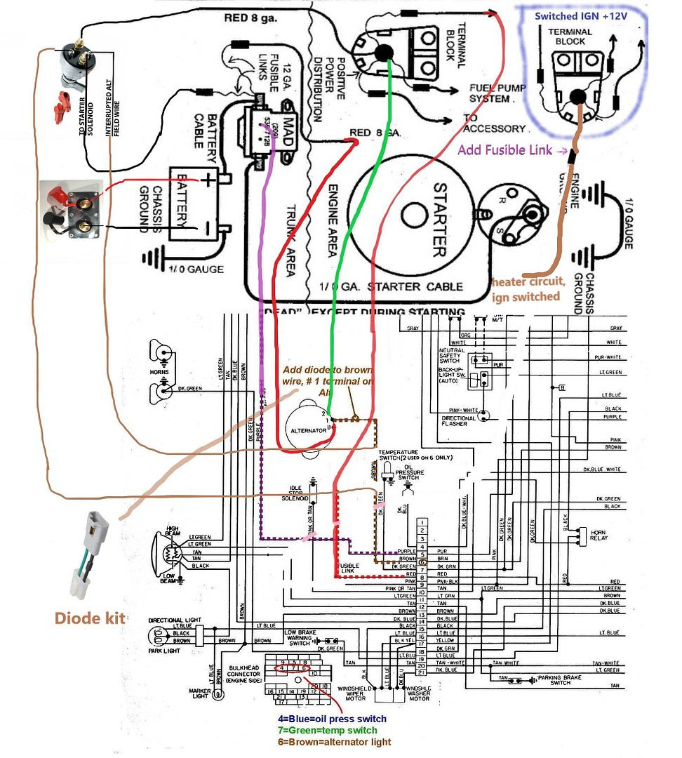 Shop Light Wiring Diagram from lh5.googleusercontent.com