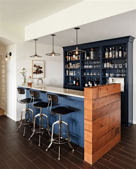 stylish home bar ideas home decor ideas