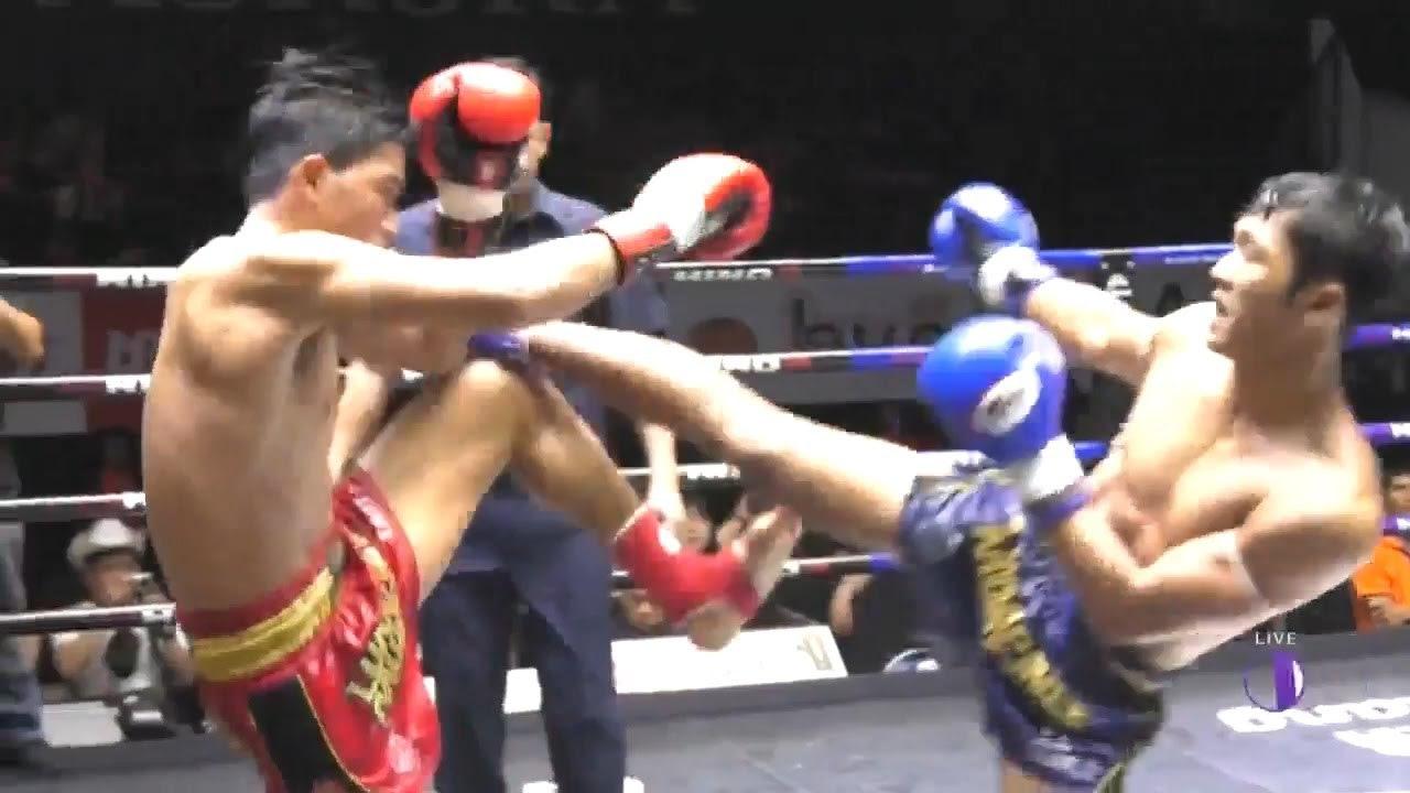 ศึกมวยไทยลุมพินี TKO ล่าสุด ¾ 29 เมษายน 2560 มวยไทยย้อนหลัง Muaythai HD 🏆 https://goo.gl/sd0GqG