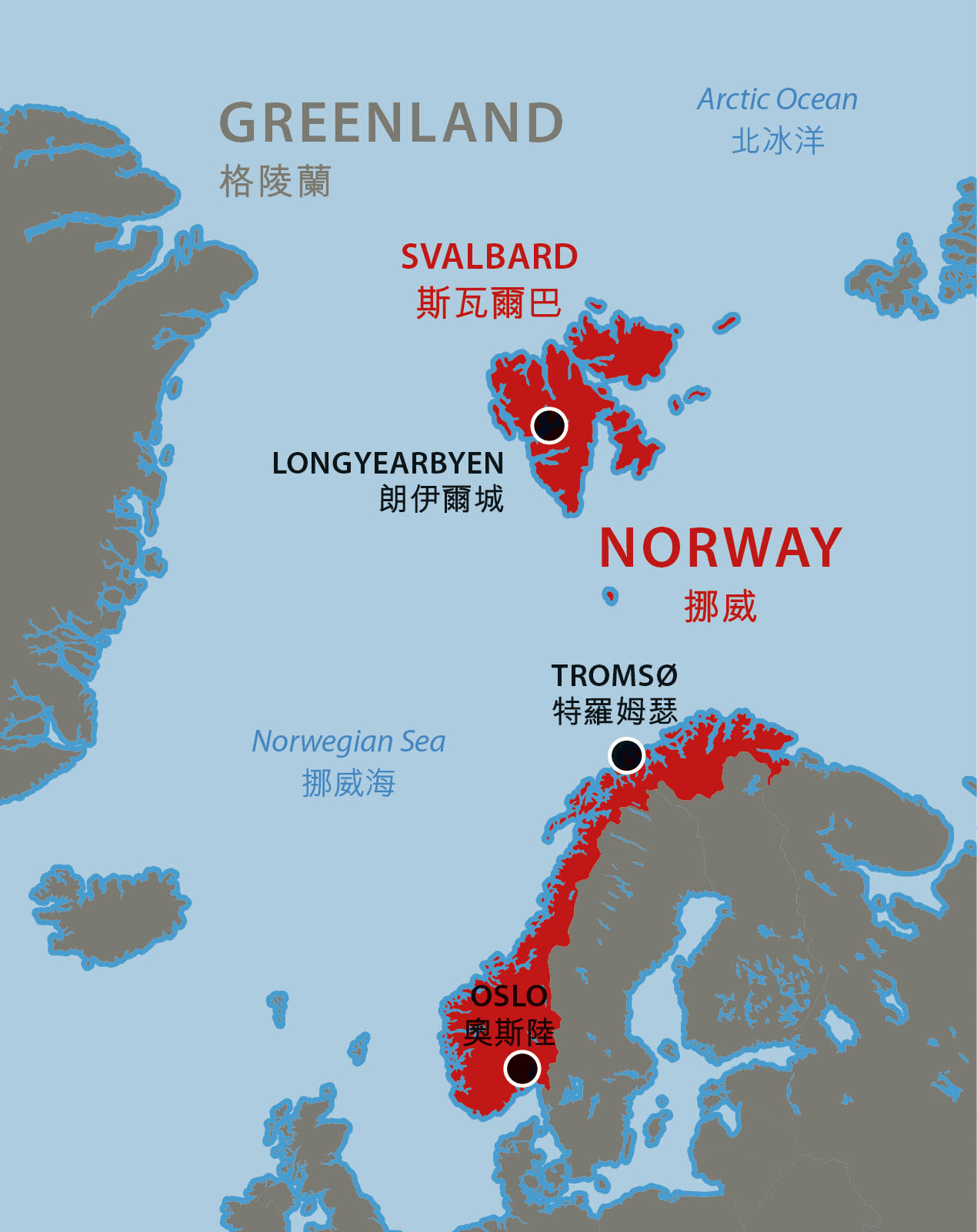 http://discovery.cathaypacific.com/wp-content/uploads/2017/01/svalbard-map.jpg