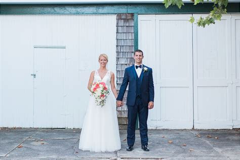 Cape May Wedding Photos   Amy   Mike » Modern & Fun