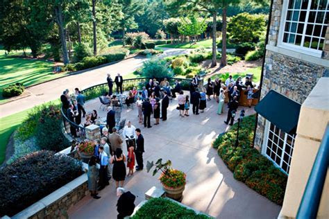 St Ives Country Club Reviews Business Profile on AtlantaBridal