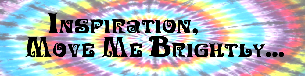 Inspiration, Move Me Brightly... Grateful Dead and Jerry Garcia Band shows plus more