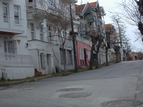 halki-houses1