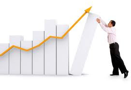 Como lograr que crezca tu negocio?