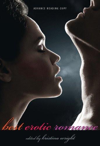 Best Erotic Romance by