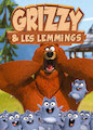 Grizzy et les Lemmings - Season 1