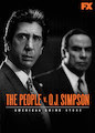People vs. O.J. Simpson, The - Season 1