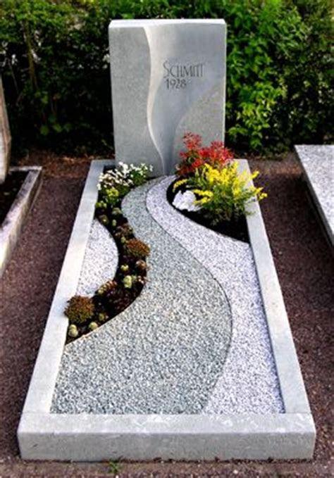 grave decorations ideas  pinterest cemetery