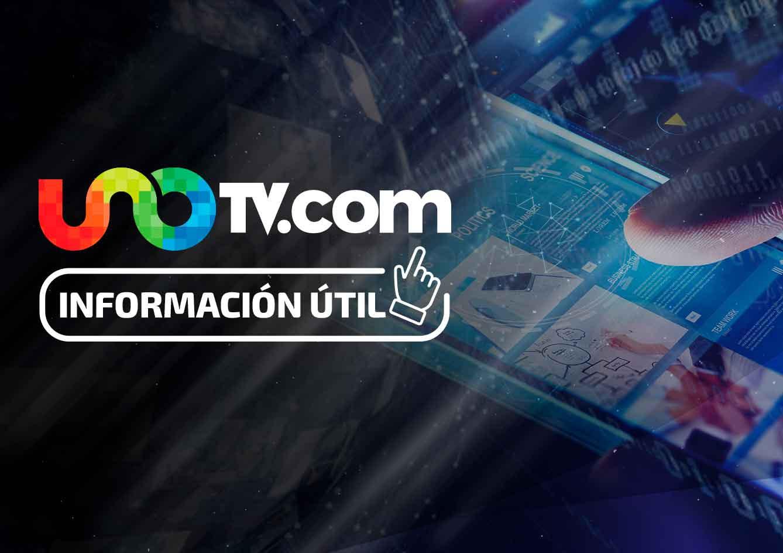 Wow Captan Estrella Fugaz Por El Volcán De Colima