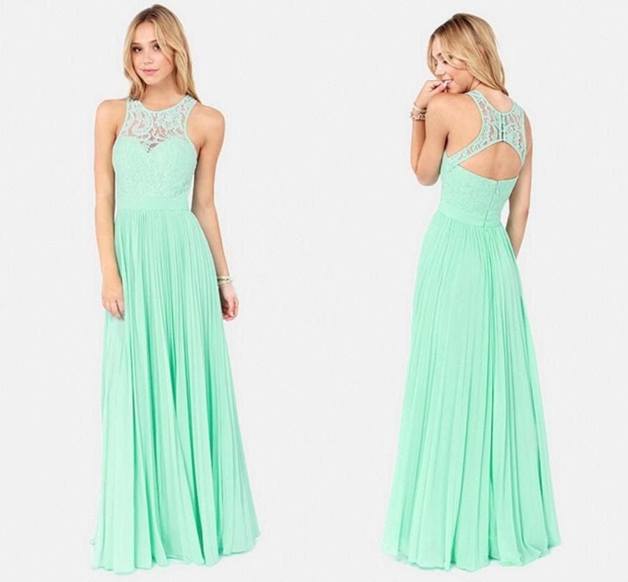 Lace evening gowns on sale