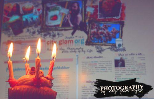 http://i402.photobucket.com/albums/pp103/Sushiina/diary_birthday2.jpg