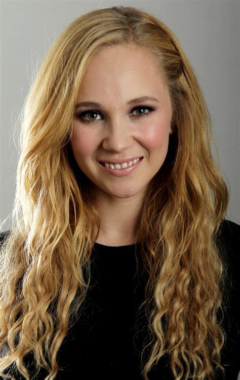 Juno Temple HD Wallpapers for desktop download