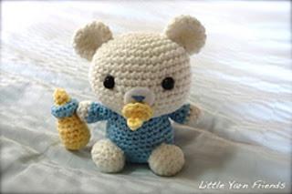 Lyflilbabybear_small2