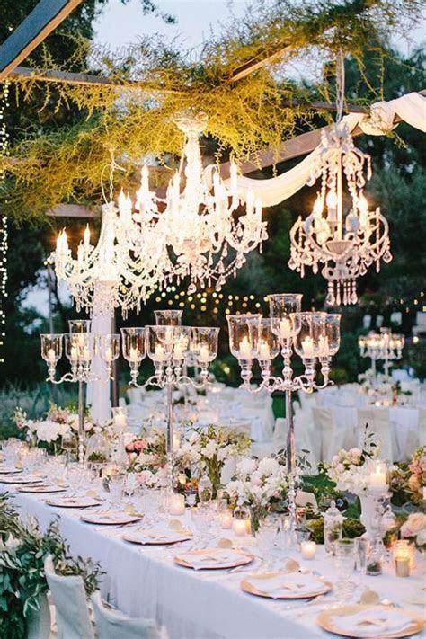 28 Vintage Wedding Ideas for Spring/ Summer Weddings