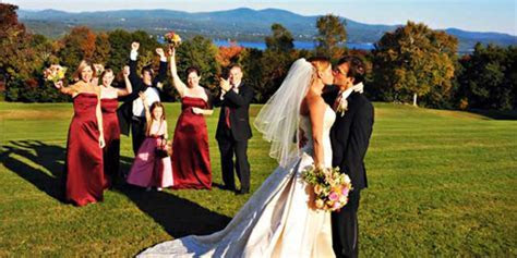 Affordable Weddings in New Hampshire (NH)