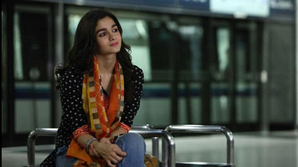 Badrinath Ki Dulhania: This Alia Bhatt film is not just another ...
