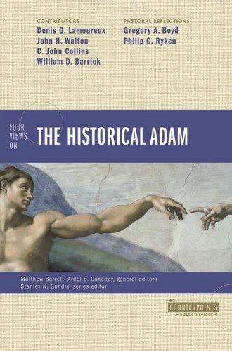 Most Recent Book