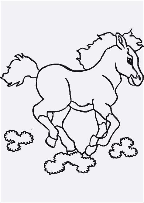 malvorlagen pferde mit fohlen  kostenlose malvorlagen ideen