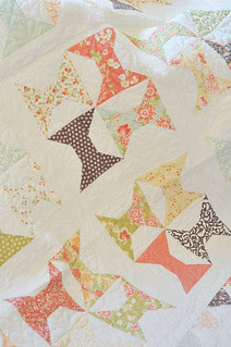 Mirabelle fabric collection Fig Tree Quilts Moda Fabrics