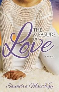 MediaKit_BookCover_TheMeasureOfLove