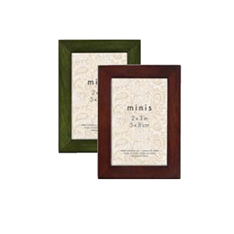 Mcs Industries Inc Mini Frames