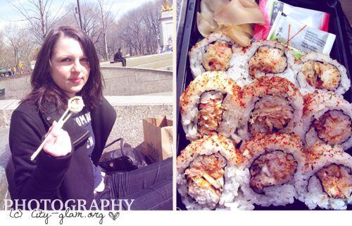http://i402.photobucket.com/albums/pp103/Sushiina/ny4.jpg