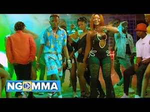 Download Video | Win ft Marioo - Ado