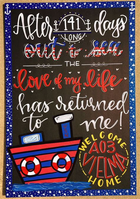 military homecoming signs ideas  pinterest