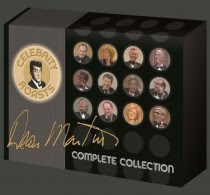 dean-martin-celebrity-roasts-dvd-collection
