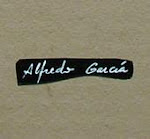 Alfredo Garcia(trelew)
