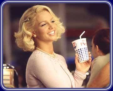 Britney Spears - Pepsi Generation (The Making)