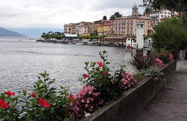 Lago di Como (108)