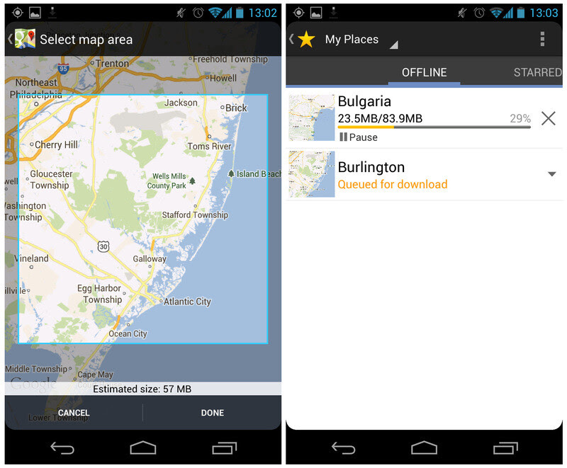 Some Android Tips And Tricks You Should Know