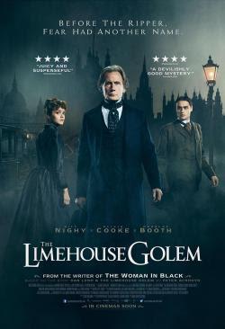 1501261291_The-Limehouse-Golem