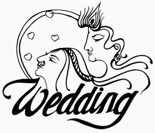 wedding logo clipart 20 free Cliparts   Download images on