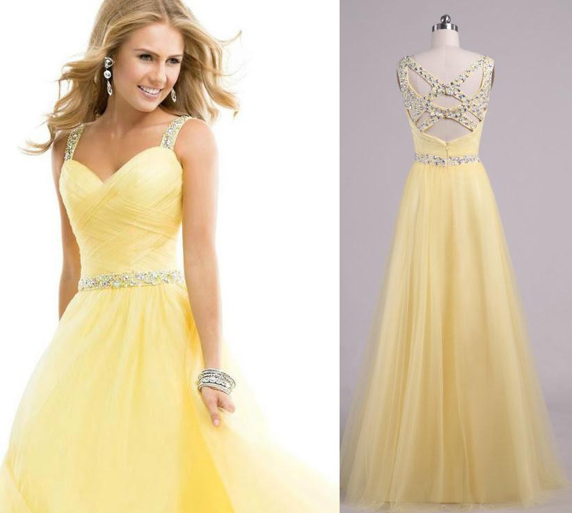 Buy online evening dresses