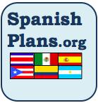 Spanish Plans
