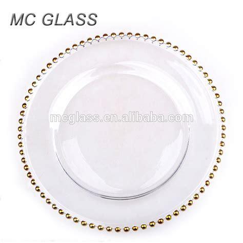 Plastic Plate Decoration @MV49 ? Roccommunity