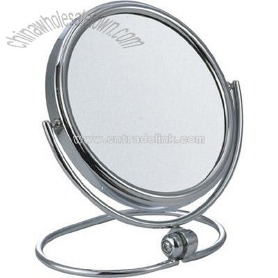 Cosmetic Mirror, China Wholesale Cosmetic Mirror Suppliers Products