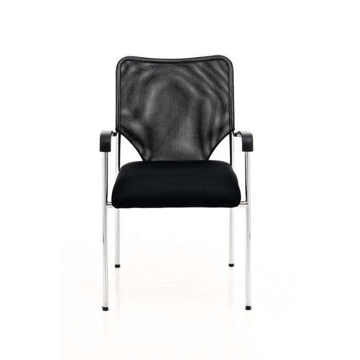 table et chaises de terrasse fauteuil de bureau sans roulette. Black Bedroom Furniture Sets. Home Design Ideas