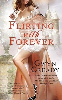flirting cover