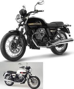 Cara Modif Motor Honda Legenda Via Torsimax Files Wordpress