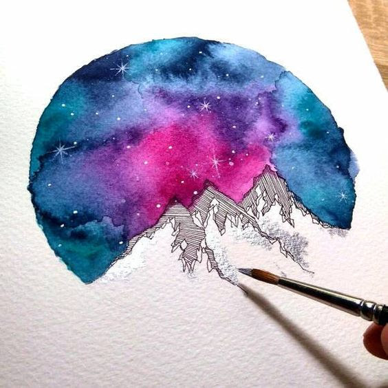 watercolor-projects-4