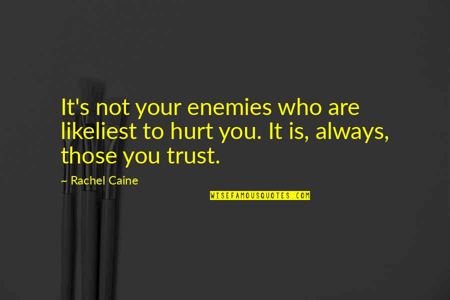 Friends Who Hurt You Quotes Top 15 Famous Quotes About Friends Who